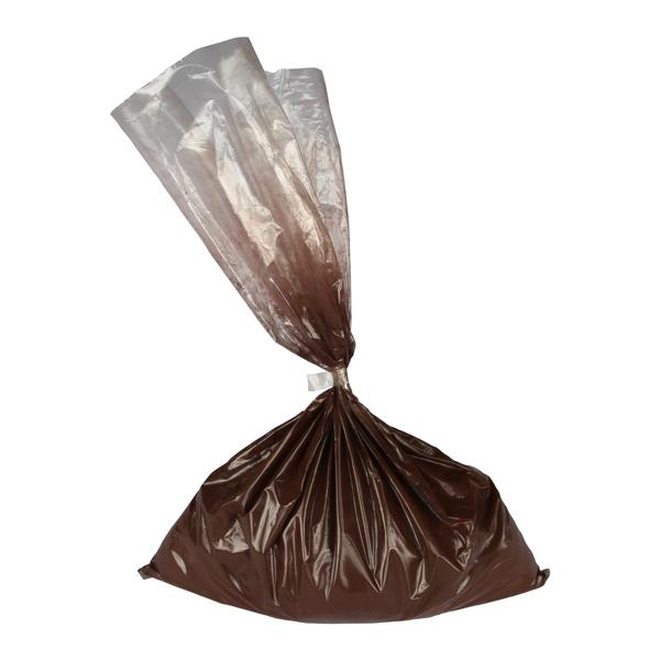 BAYFERROX® 663 Eisenoxid-Braunpigment 1 kg