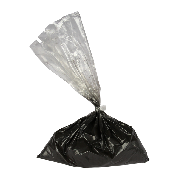 BAYFERROX® 318 Eisenoxid-Schwarzpigment 1 kg